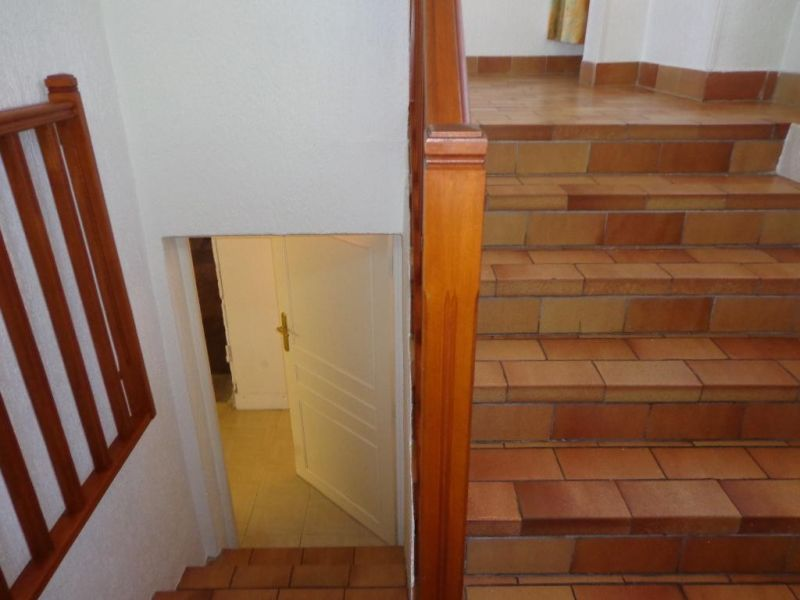 Vente appartement Rambouillet 256 800€ - Photo 2