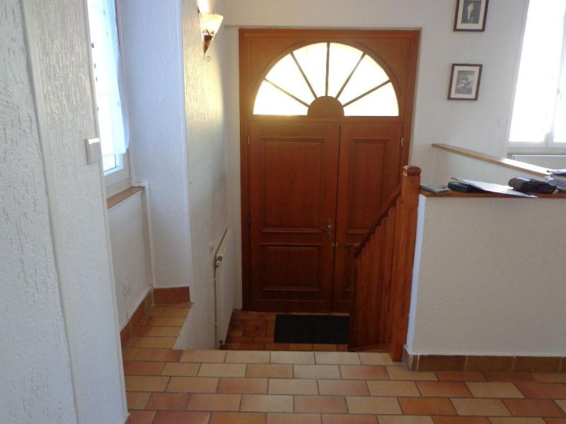 Vente appartement Rambouillet 256 800€ - Photo 3