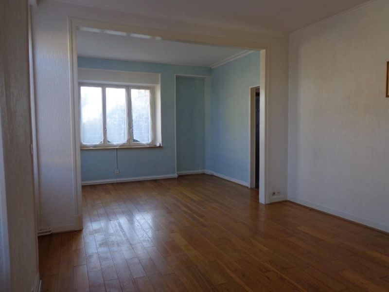 Vente appartement Rambouillet 256 800€ - Photo 4