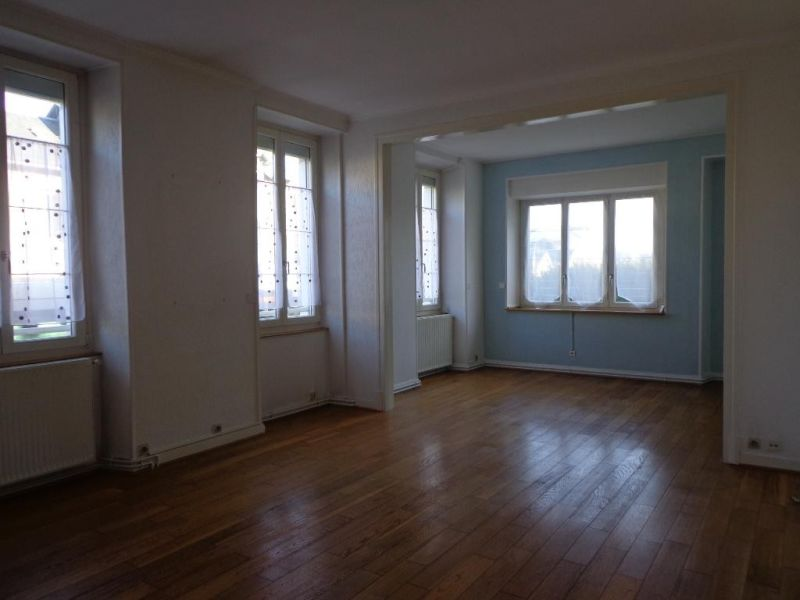 Vente appartement Rambouillet 256 800€ - Photo 5