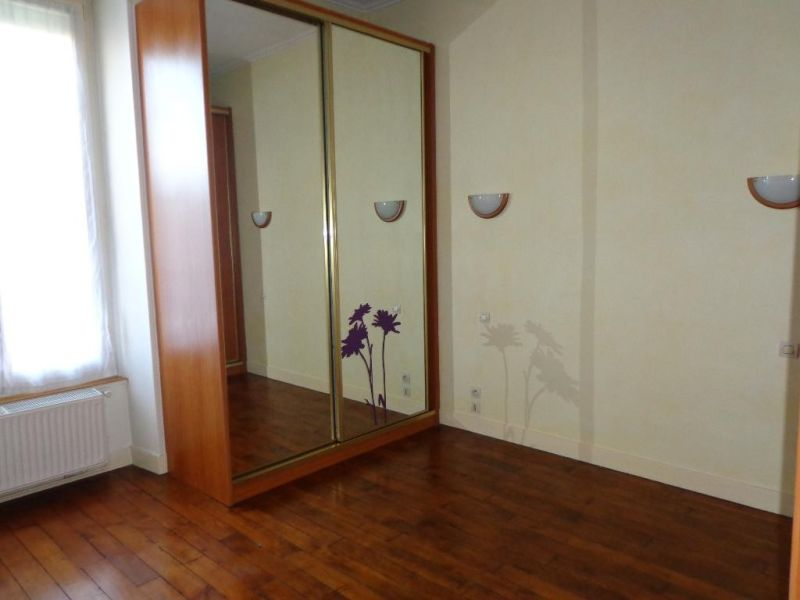 Vente appartement Rambouillet 256 800€ - Photo 9