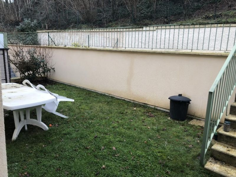 Sale apartment Epernon 155600€ - Picture 3