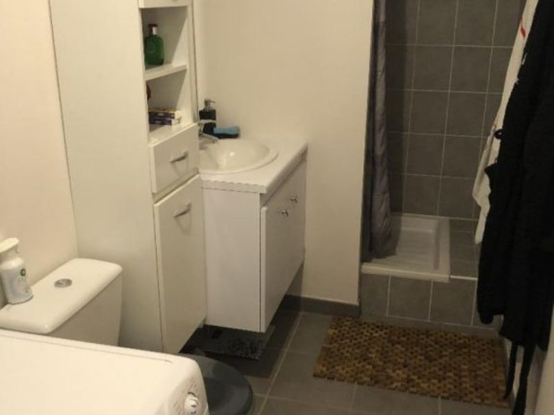 Sale apartment Epernon 155600€ - Picture 6