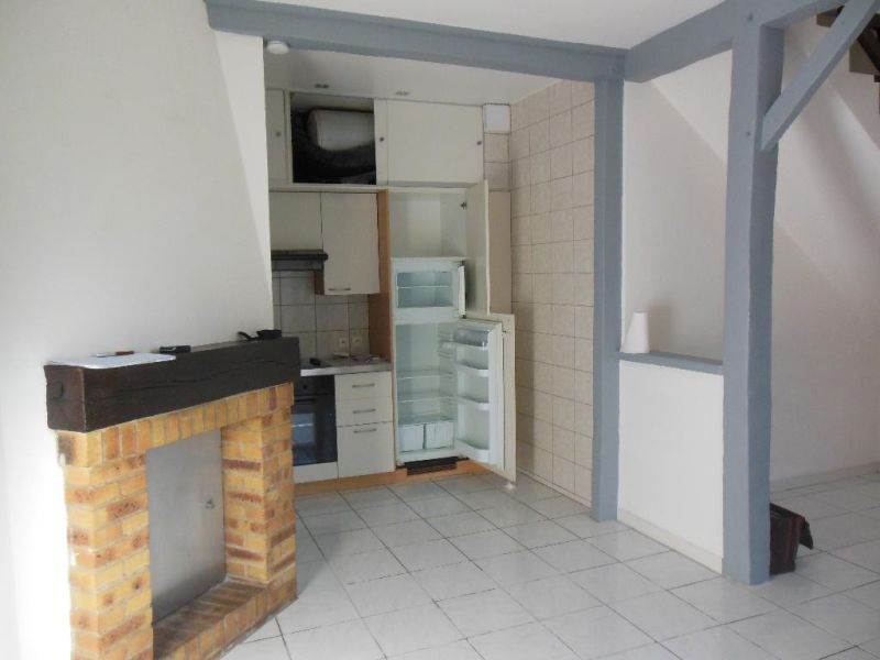 Sale house / villa Nogent le roi 231000€ - Picture 2