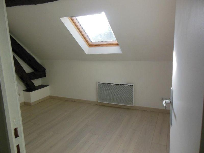 Sale house / villa Nogent le roi 231000€ - Picture 4
