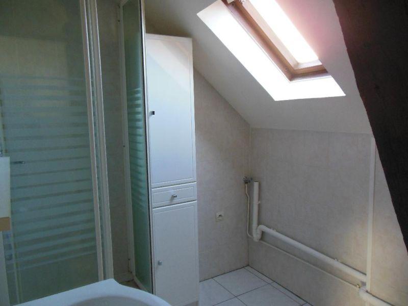 Sale house / villa Nogent le roi 231000€ - Picture 5