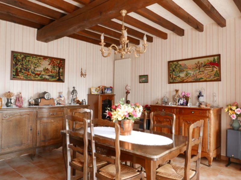 Sale house / villa Nogent le roi 233200€ - Picture 5