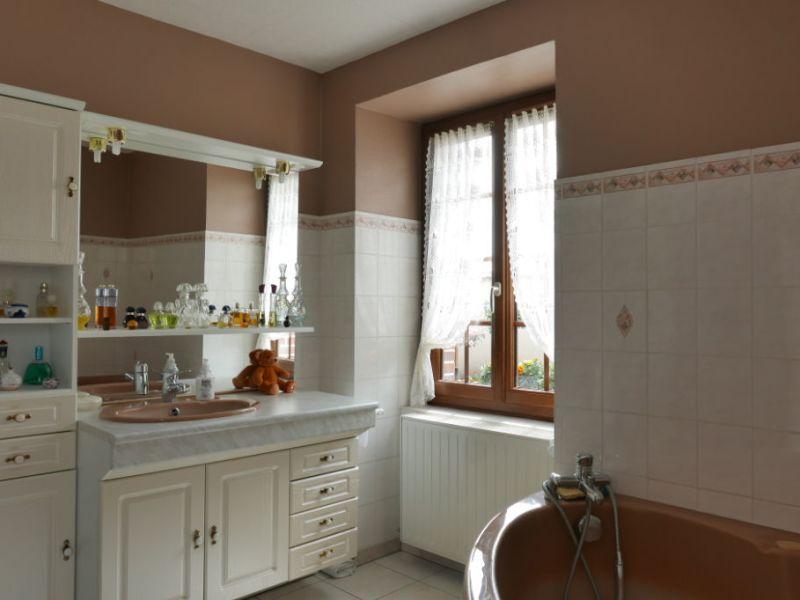 Sale house / villa Nogent le roi 233200€ - Picture 6