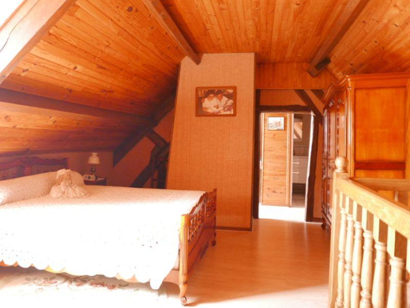 Sale house / villa Nogent le roi 233200€ - Picture 7