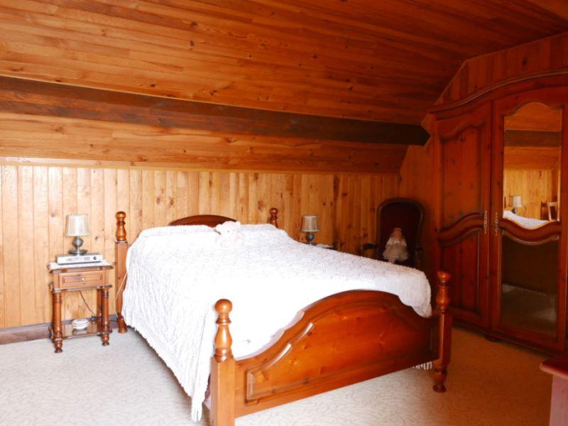 Sale house / villa Nogent le roi 233200€ - Picture 8