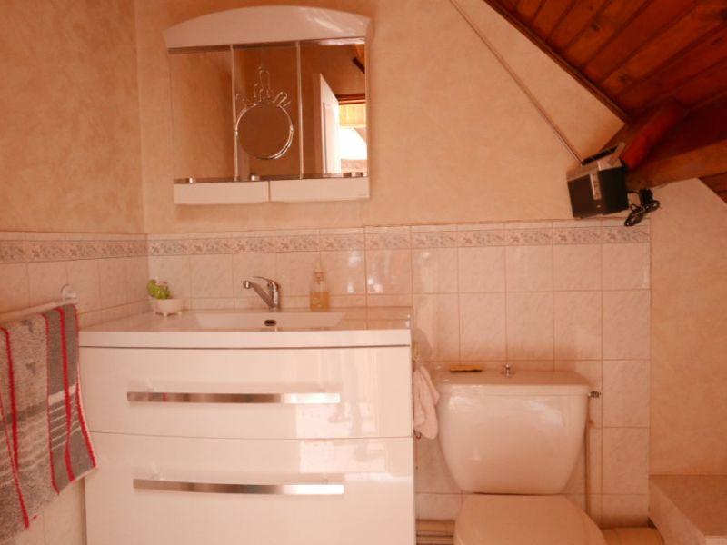 Sale house / villa Nogent le roi 233200€ - Picture 9