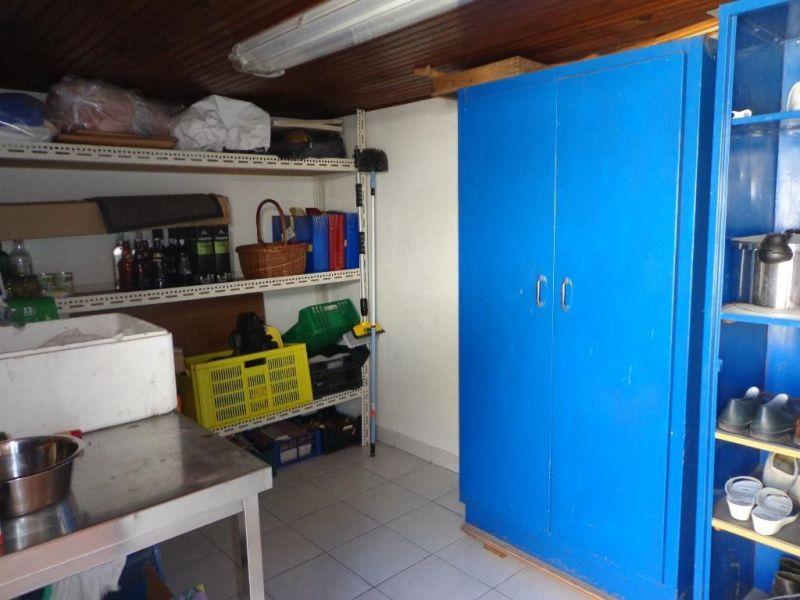 Sale house / villa Nogent le roi 233200€ - Picture 11