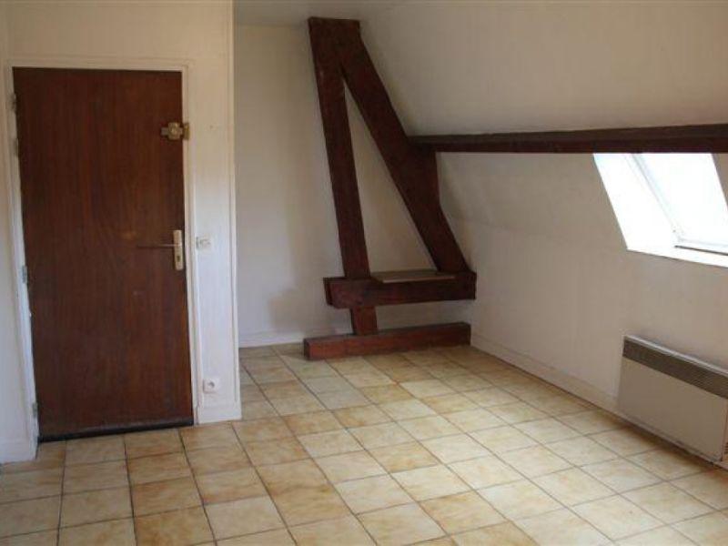Sale apartment Maintenon 93500€ - Picture 3