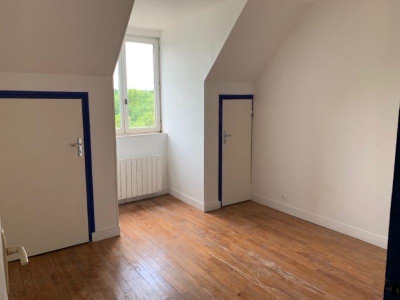 Sale apartment Maintenon 93500€ - Picture 7