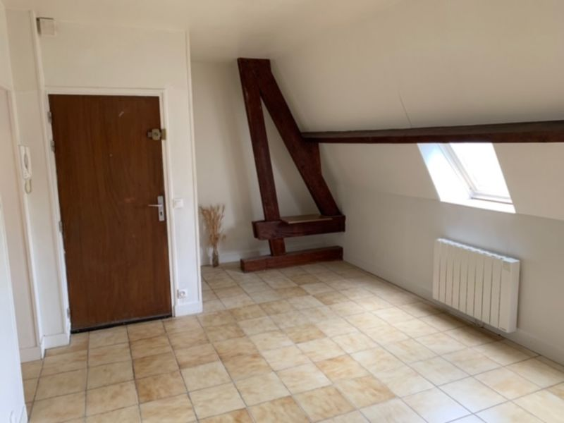 Vente appartement Maintenon 93500€ - Photo 8
