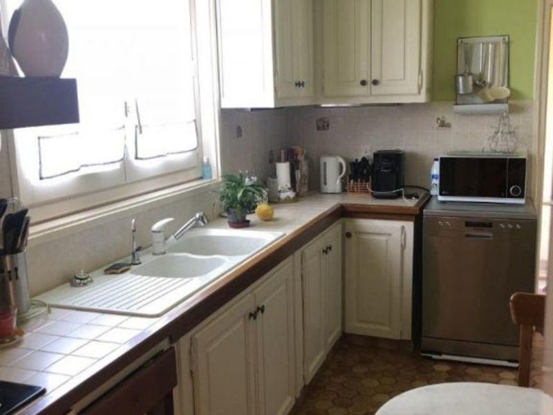 Sale house / villa Epernon 242250€ - Picture 2