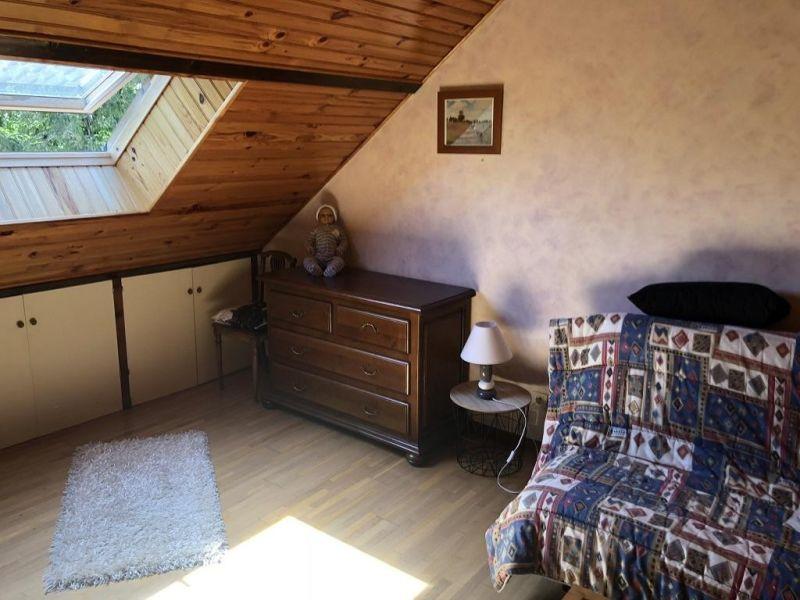 Sale house / villa Epernon 242250€ - Picture 5