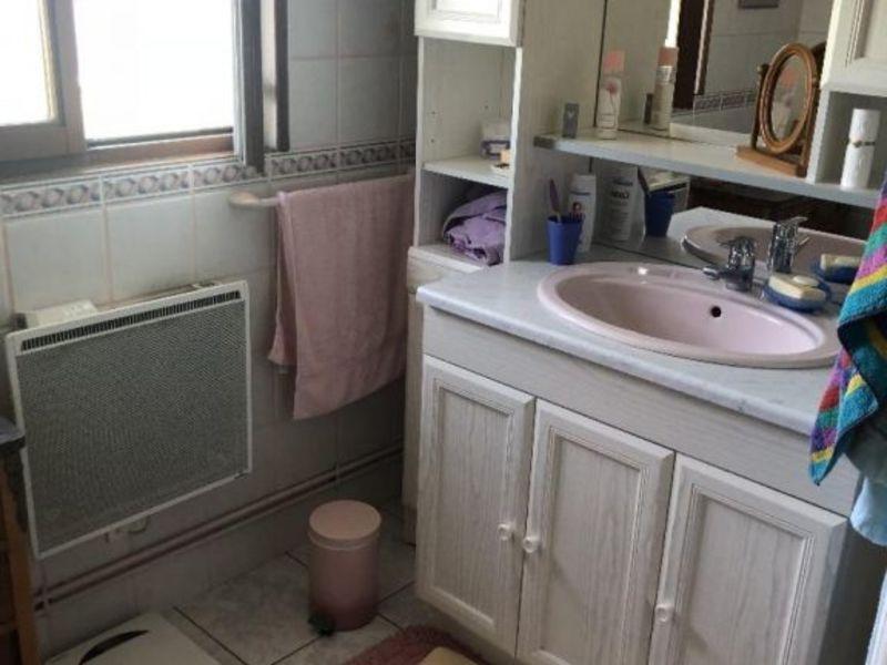 Sale house / villa Epernon 242250€ - Picture 6