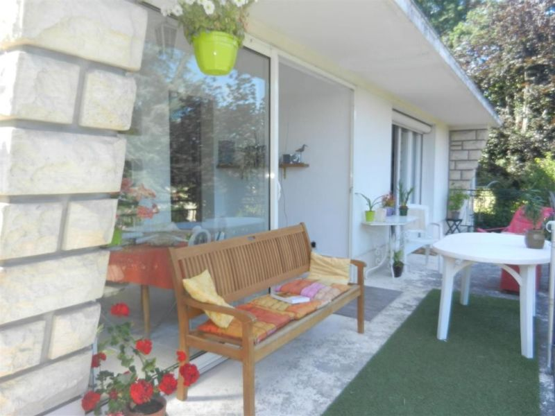 Sale house / villa Epernon 389000€ - Picture 5