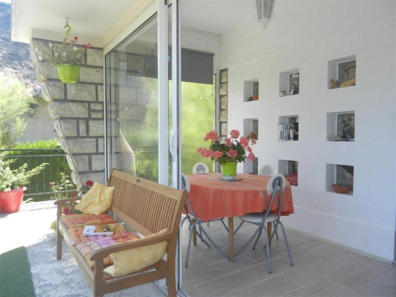 Sale house / villa Epernon 389000€ - Picture 6
