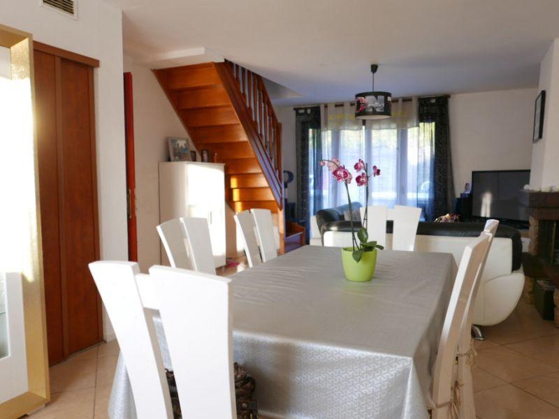 Sale house / villa Maintenon 203300€ - Picture 2
