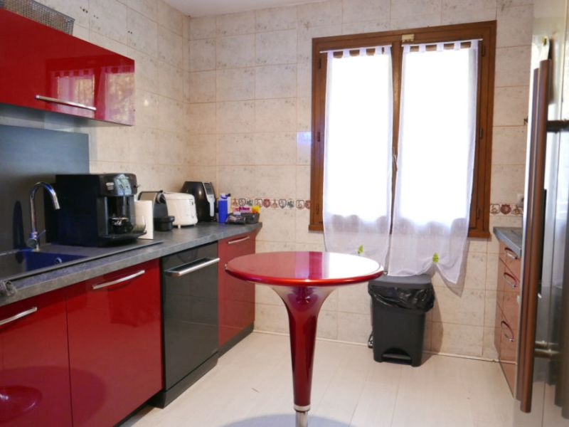 Sale house / villa Maintenon 203300€ - Picture 3