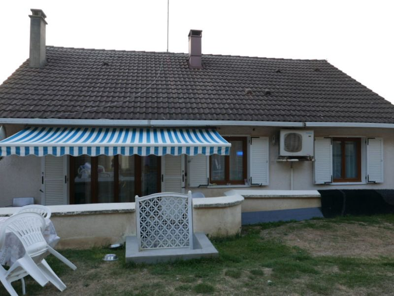 Sale house / villa Maintenon 203300€ - Picture 6