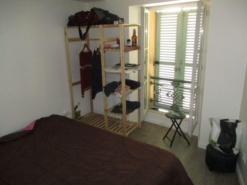 Sale apartment Epernon 124000€ - Picture 4