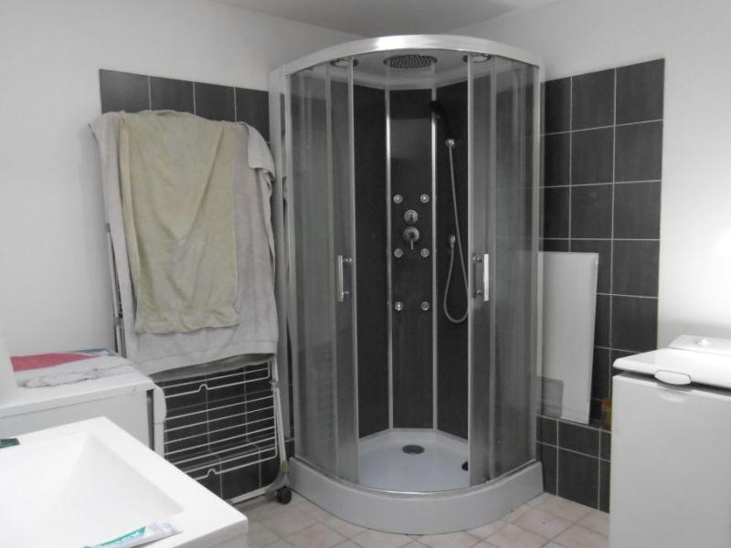 Sale apartment Nogent le roi 114450€ - Picture 4