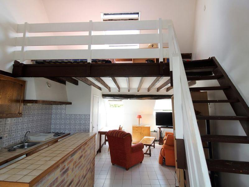 Vente appartement Ablis 79000€ - Photo 1