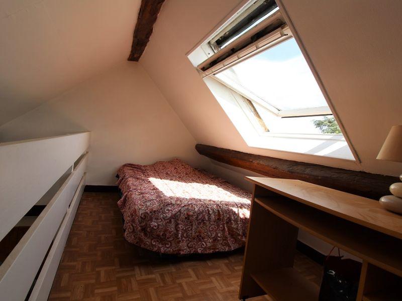 Vente appartement Ablis 79000€ - Photo 2