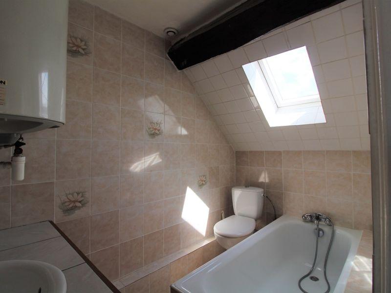 Vente appartement Ablis 79000€ - Photo 3