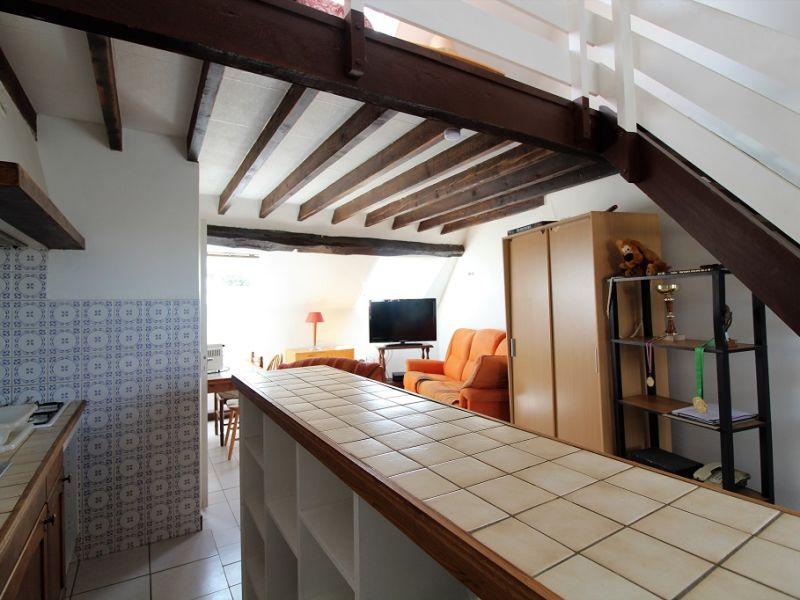 Vente appartement Ablis 79000€ - Photo 4