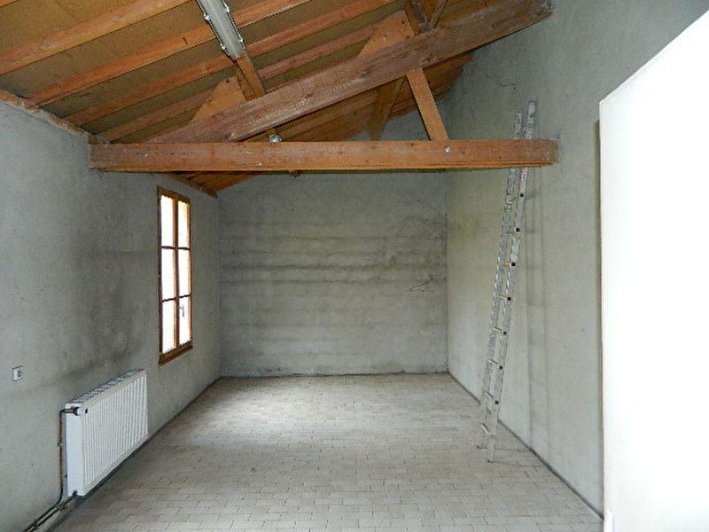 Sale apartment Maintenon 139000€ - Picture 3