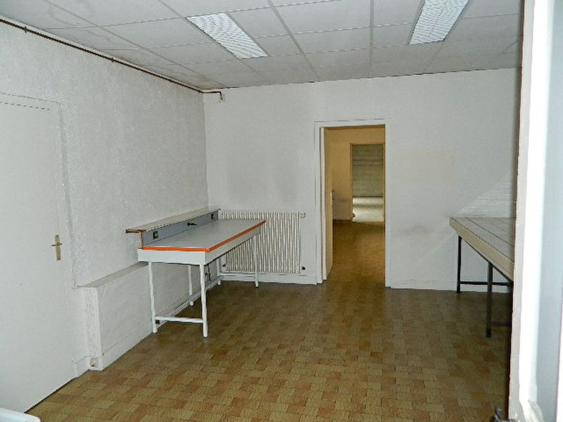 Sale apartment Maintenon 139000€ - Picture 4