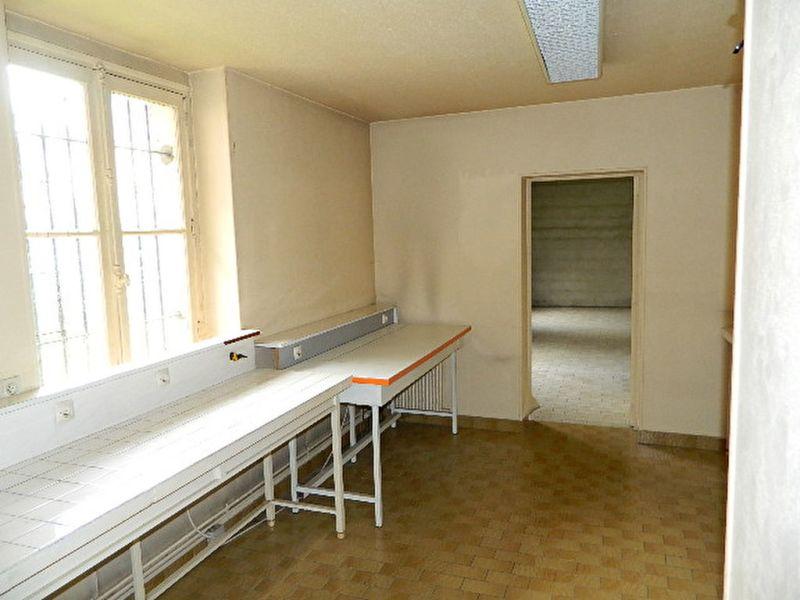 Sale apartment Maintenon 139000€ - Picture 6