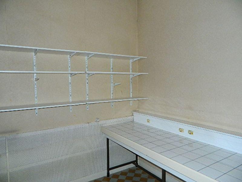 Sale apartment Maintenon 139000€ - Picture 8