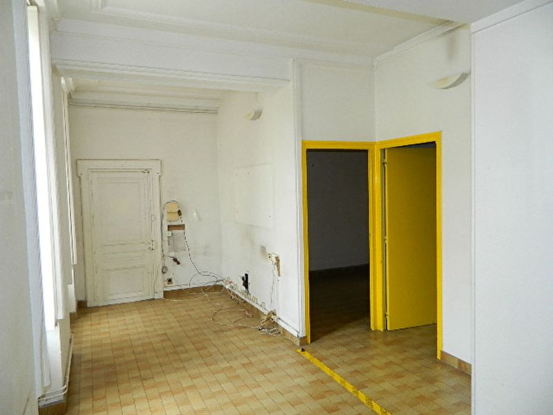 Sale apartment Maintenon 109000€ - Picture 1