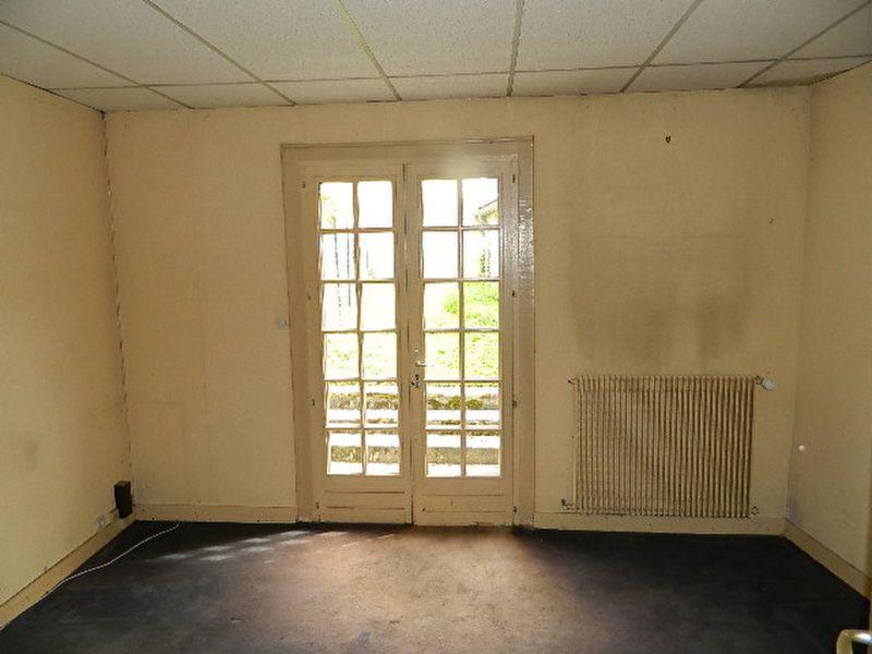 Sale apartment Maintenon 109000€ - Picture 5