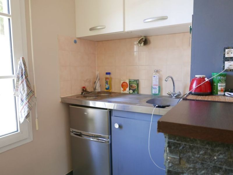 Sale apartment Maintenon 63800€ - Picture 2