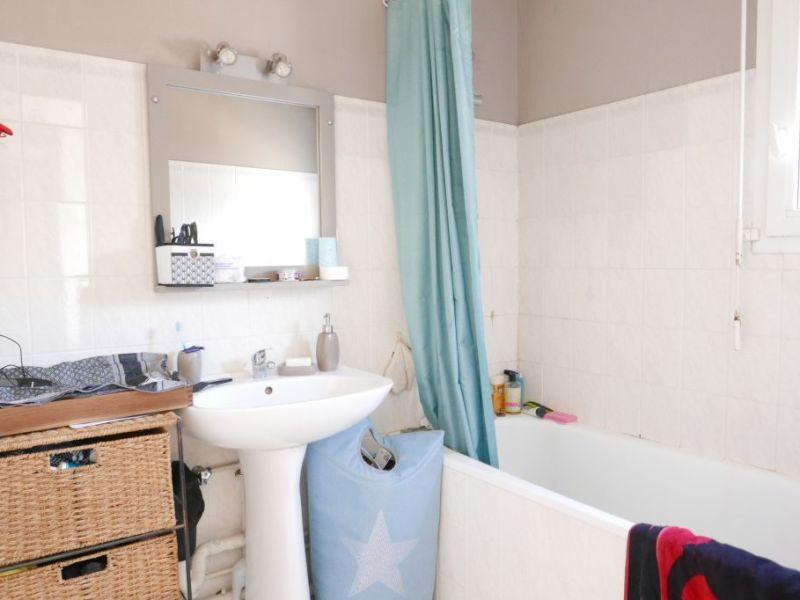 Sale apartment Maintenon 63800€ - Picture 3