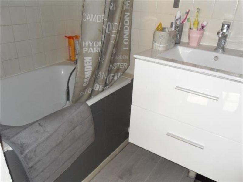 Sale house / villa Maintenon 222000€ - Picture 4