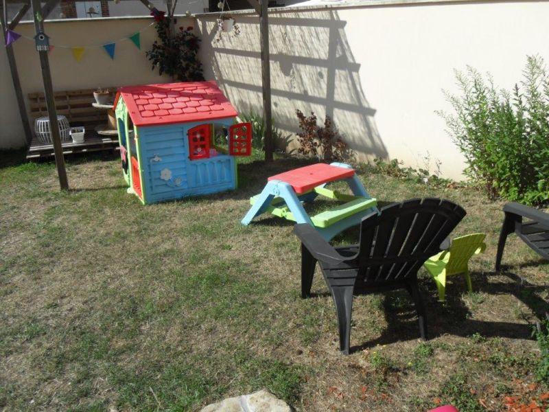 Sale house / villa Maintenon 222000€ - Picture 6