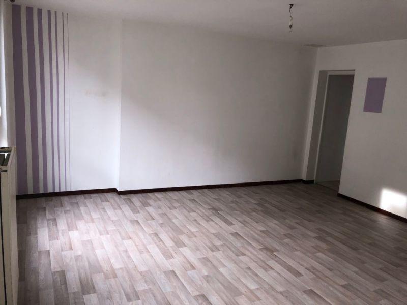 Vente appartement Nogent le roi 95000€ - Photo 2
