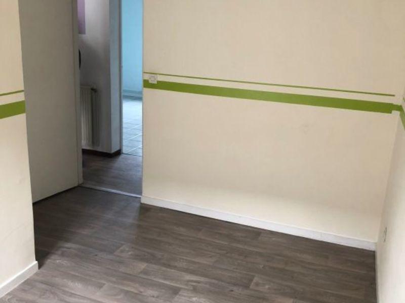 Vente appartement Nogent le roi 95000€ - Photo 4
