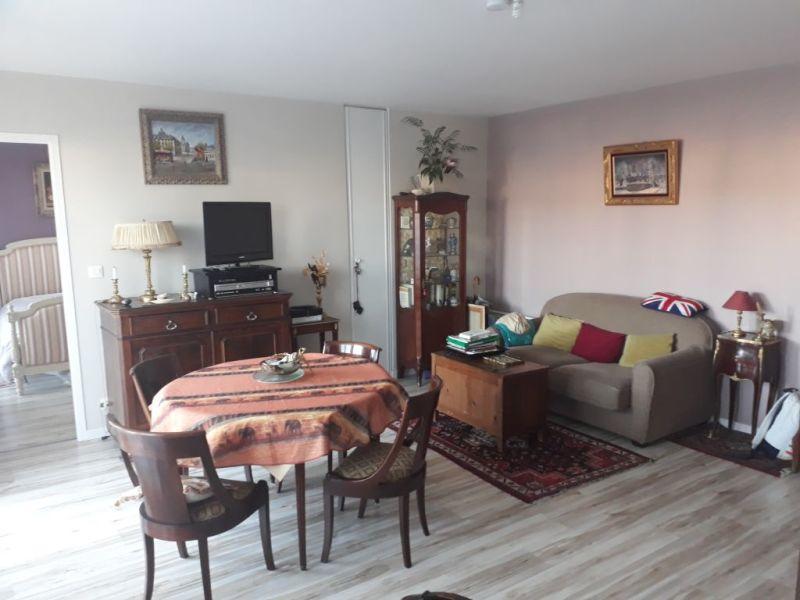 Vente appartement Epernon 145900€ - Photo 4