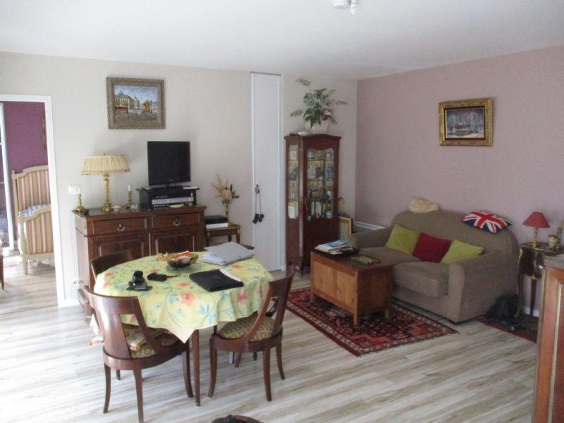 Vente appartement Epernon 145900€ - Photo 5
