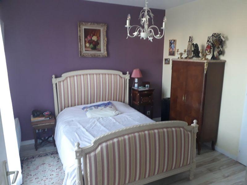 Vente appartement Epernon 145900€ - Photo 6