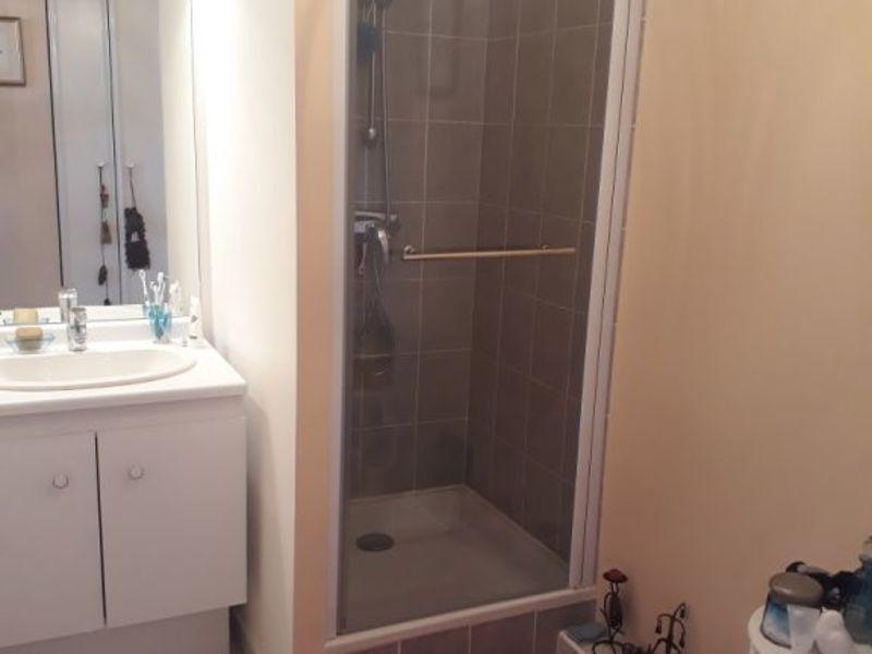 Vente appartement Epernon 145900€ - Photo 7