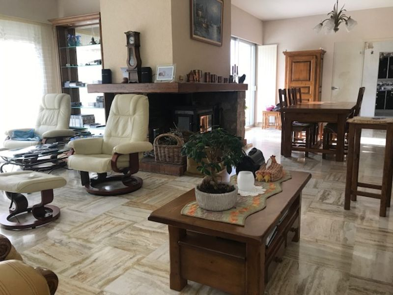 Sale house / villa Gallardon 430 500€ - Picture 7